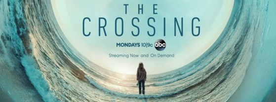 The Crossing (ABC)
