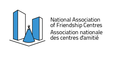 national_assoc_friendship_ctrs