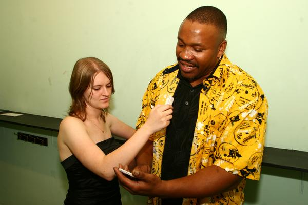 interviewing tim witherspoon2