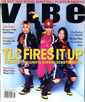 tlc fire cover