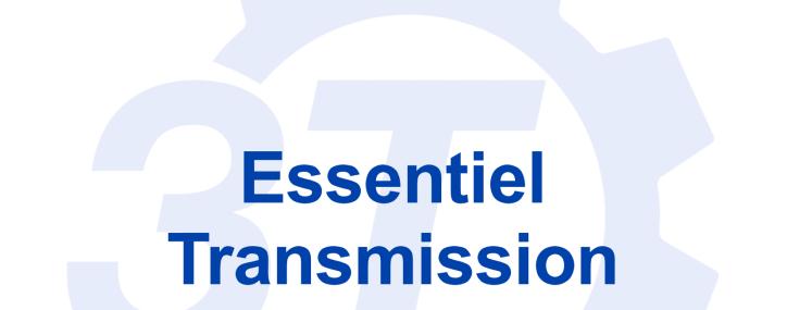 catalogue transmission 3transmissions 2021