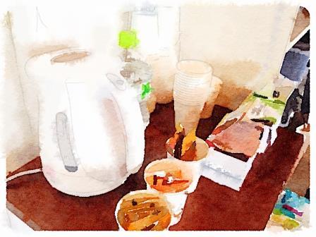 Preset Style = Natural Format = Medium Format Margin = Small Format Border = Sm. Rounded Drawing = #2 Pencil Drawing Weight = Medium Drawing Detail = Medium Paint = Natural Paint Lightness = Normal Paint Intensity = Normal Water = Tap Water Water Edges = Medium Water Bleed = Average Brush = Natural Detail Brush Focus = Everything Brush Spacing = Narrow Paper = Watercolor Paper Texture = Medium Paper Shading = Light