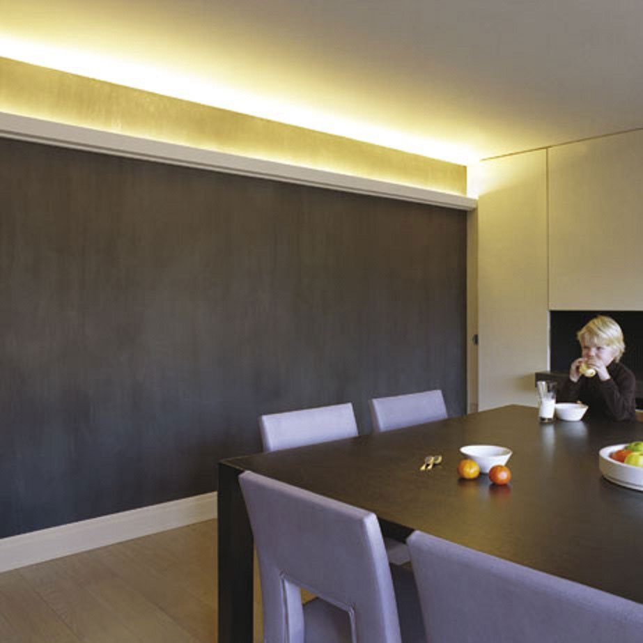 http www invitinghome com molding for indirect lighting crown molding lighting htm