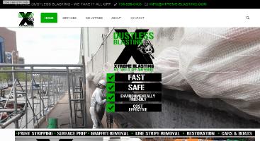 xtreme-blasting-3V-webdesign