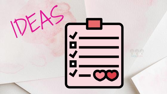 Bodas Destino – Ideas que ayudarán a organizarte