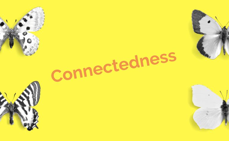 Conectados, el nuevo Paradigma