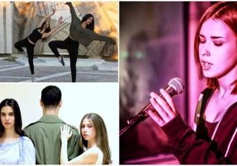 Κάλεσμα του ΟΑΠΠΑ σε νέους καλλιτέχνες από Βάρη, Βούλα, Βουλιαγμένη