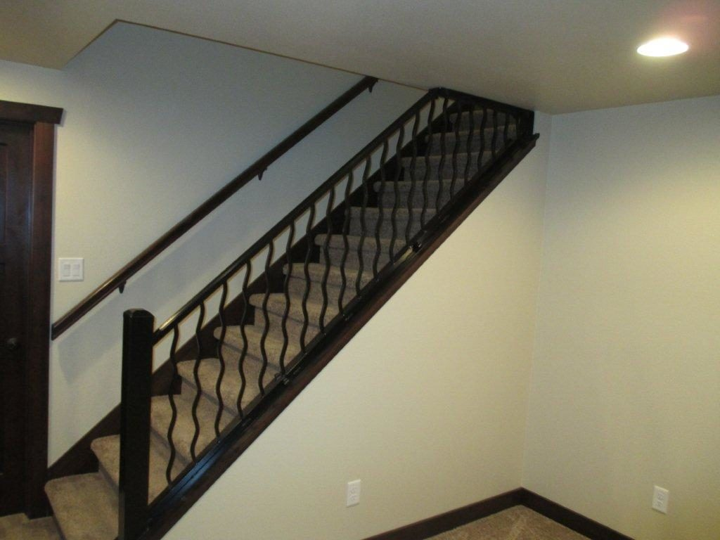 6 Big Small Basement Ideas Perfect For Your Space