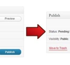 Cum se poate schimba rolul unui user în WordPress