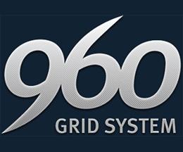 Ce este CSS Grid System?