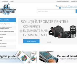 magazin online servicii online