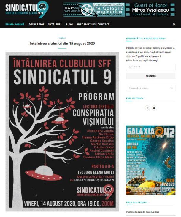 sindicatul-9-1