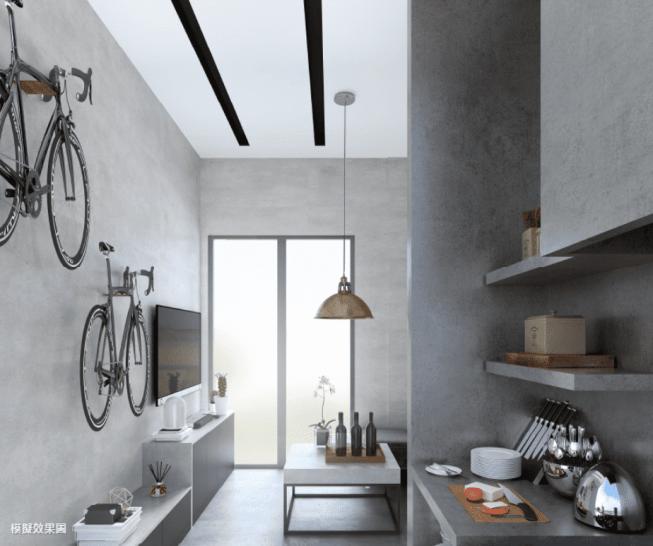 L.LIVING23-interior