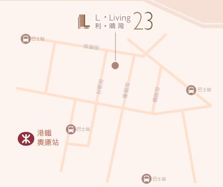 L.living23-mtr