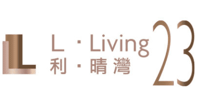 L.living23-welcome3