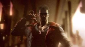 DmC-CG-Trailer