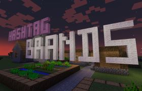 Mojang issuing major changes for Promotional/Commercial use of Minecraft