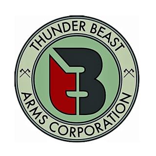 Thunder Beast Arms