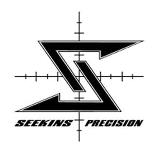 Seekins Precision