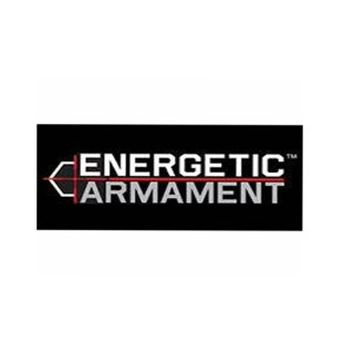 Energetic Armament
