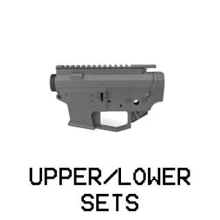Upper/Lower Set