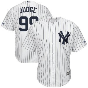 mlb big and tall jerseys