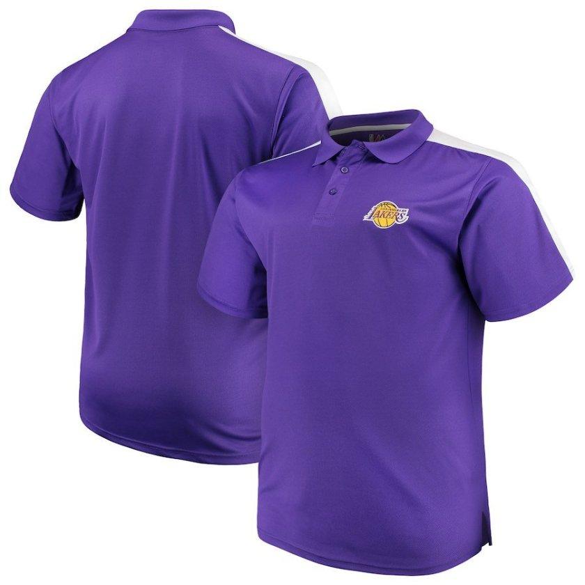 big and tall nba basketball jerseys and polo tee shirts