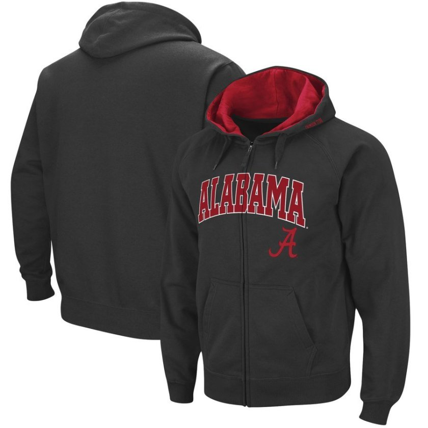 alabama hoodies in big & tall xxl 3xl 4xl 5xl 6xl xlt-5xlt