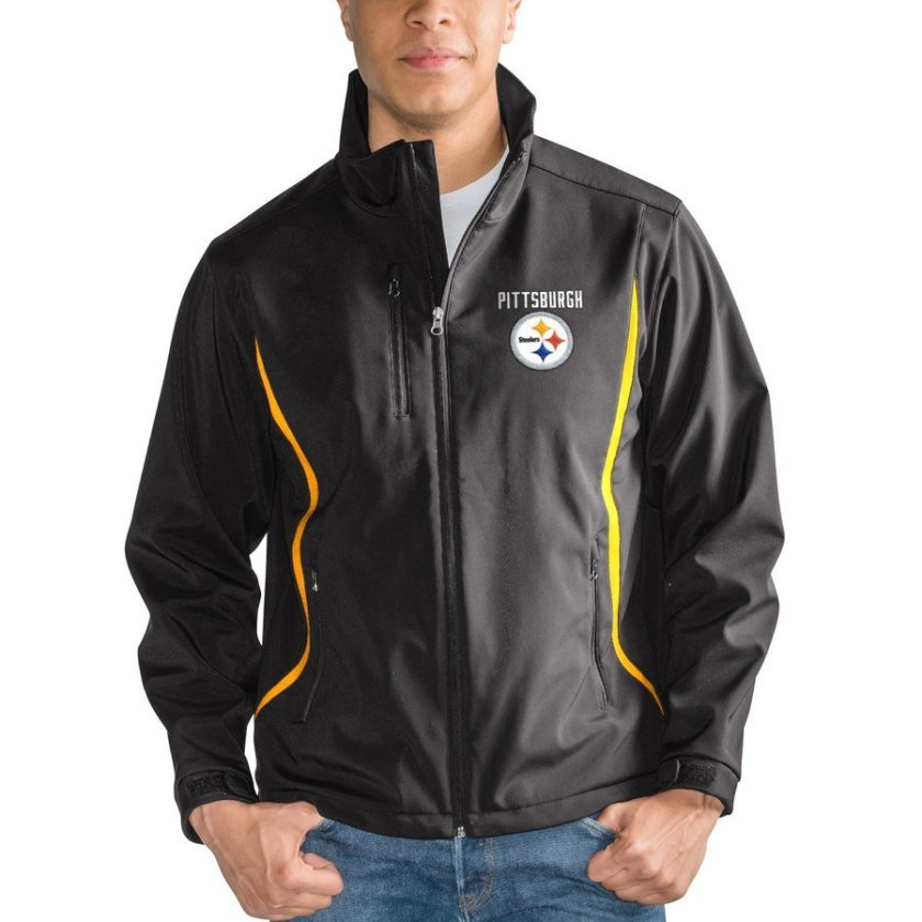 clearance nfl outlet sales for jackets tee shirts jerseys and hoodies