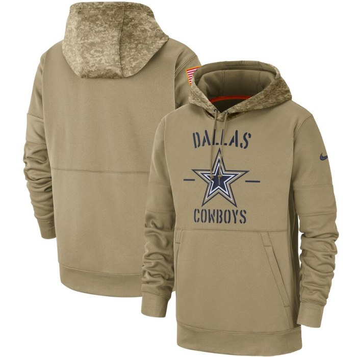 black friday nfl hoodies on sale