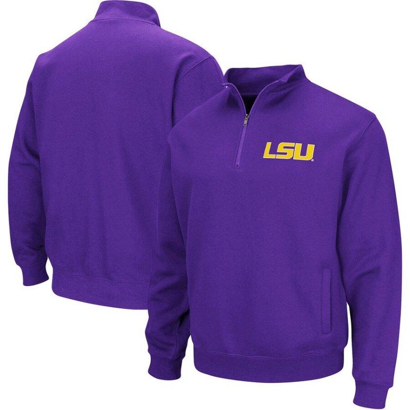 LSU Tiger Shirts on Clearance Sale