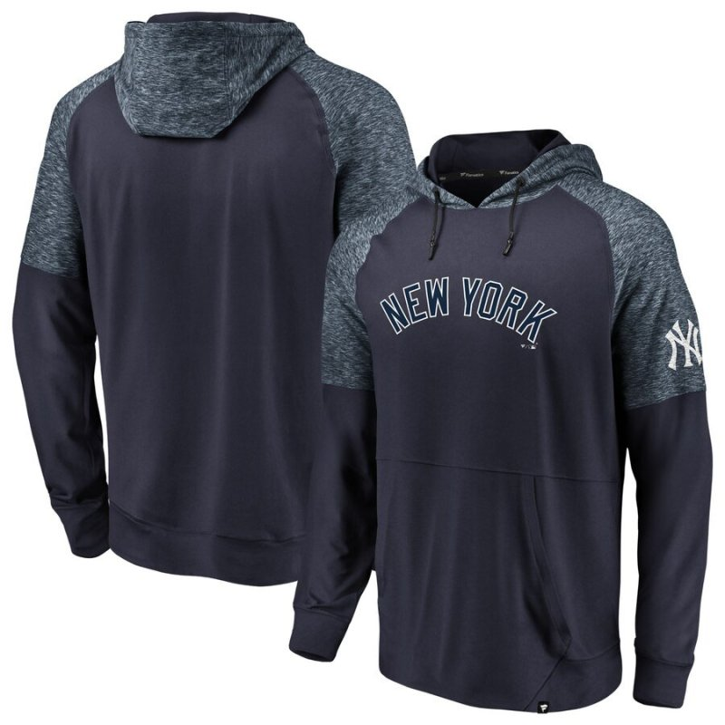 ny yankees hoodie on clearance sale