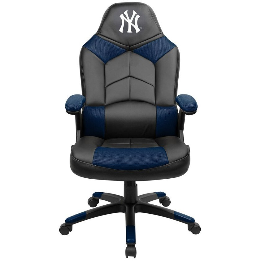 Yankees Computer Chair - Clearance Sale