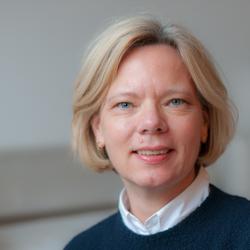 06. Esther Zandbergen