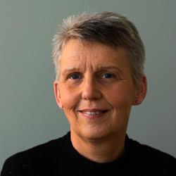16. Ellen Reijnoudt