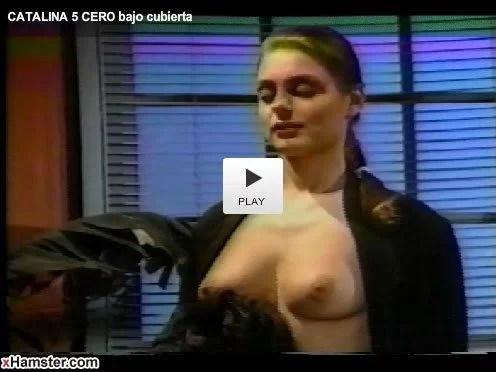 Retro pornófilmek