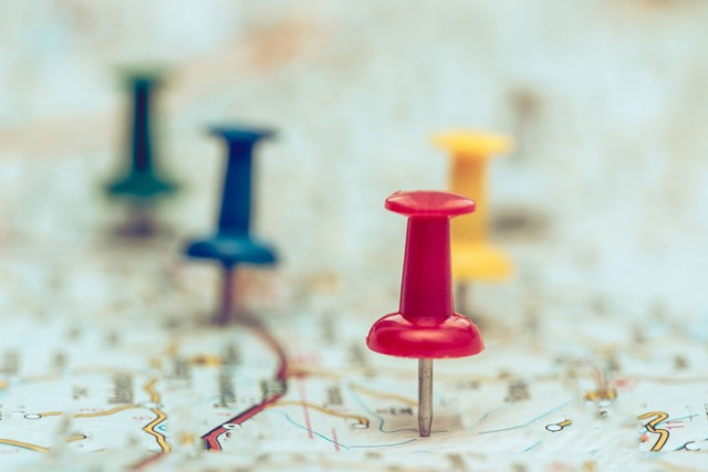 How to Develop a Sales Roadmap