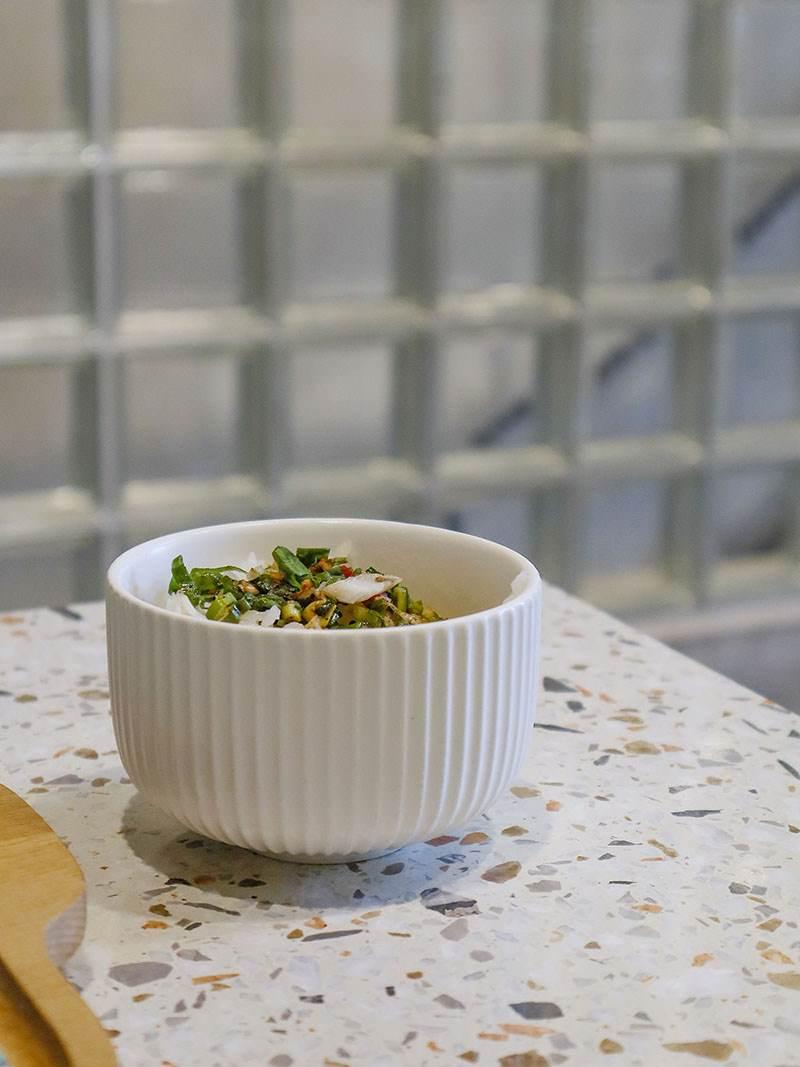 湯明茶樓,新竹老宅,老宅餐廳,新竹美食