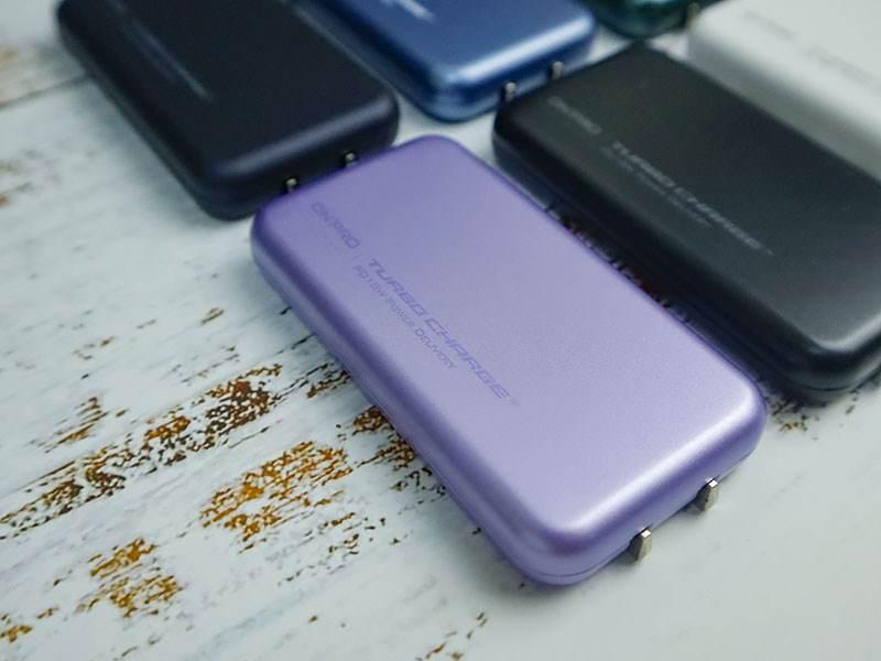 手機充電器,ONPRO,UC-PD18W