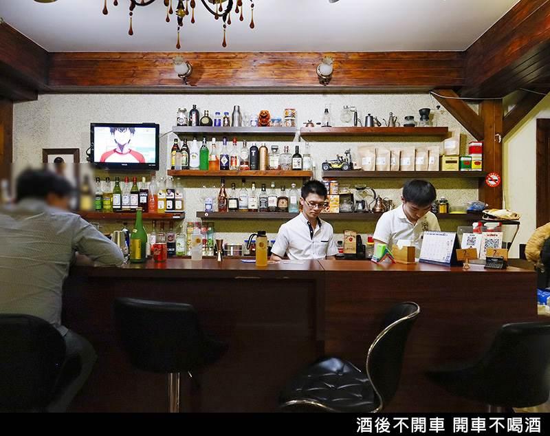 W.Bistro,外帶調酒,新竹調酒吧
