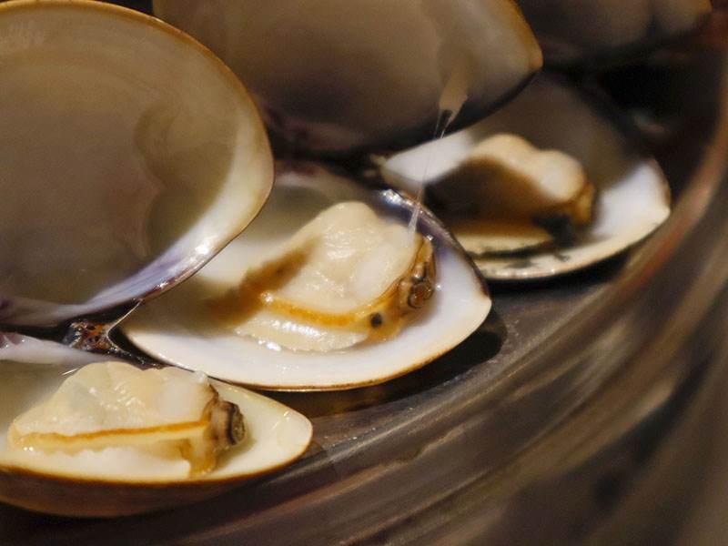 新竹火鍋,新竹二月牌,新竹大分牛,海鮮塔