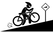 Triathlon training camps Mountain biking