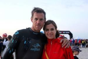 Coaching ironman triathlon stellenbosch
