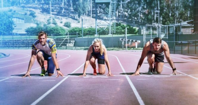 track stellenbosch running training 6