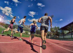 track stellenbosch running training 8