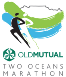 3YO Training camps Two Oceans