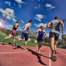 track stellenbosch running training 1