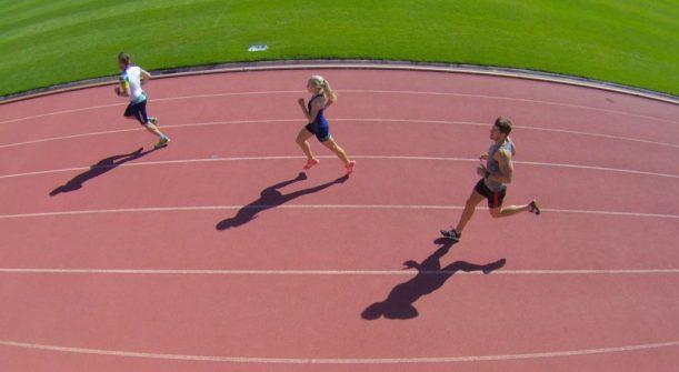 track stellenbosch running training 2