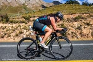 3YO Triathlon Training camps Stellenbosch