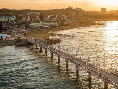nelson-mandela-bay-ironman-703-world-championship
